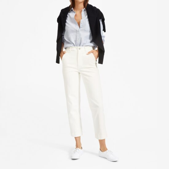 Everlane classic style