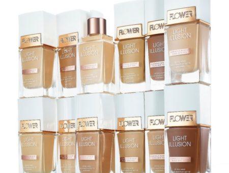 flower-beauty-foundation-product-shot