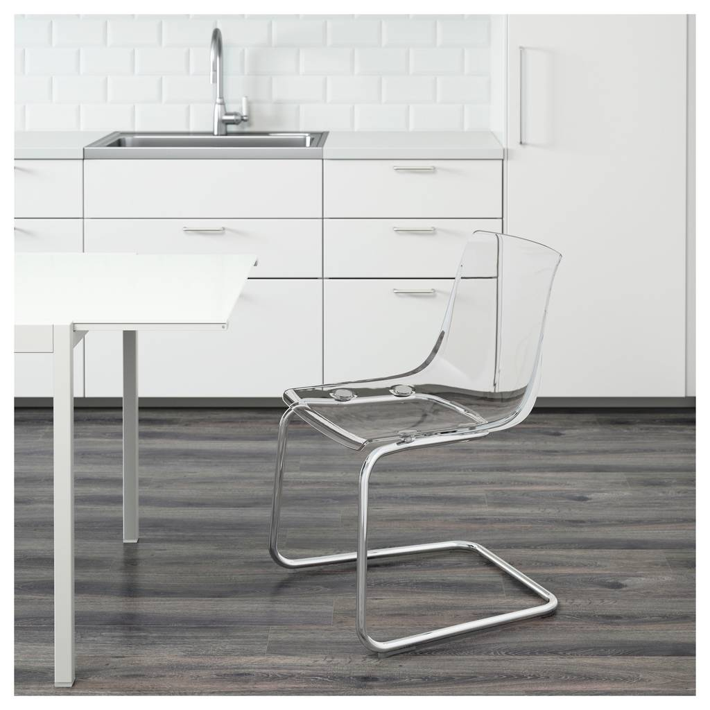 ikea-clear-desk-chair