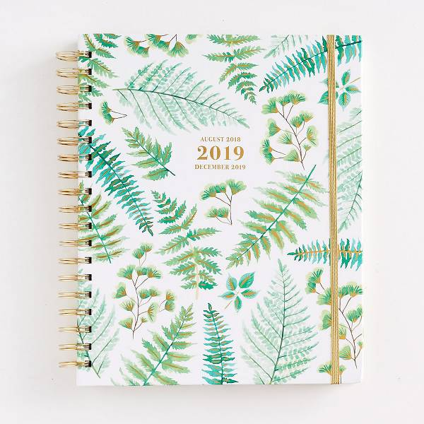 paper-chase-planner-photo