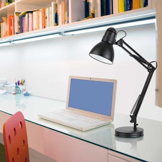 industrial-desk-lamp