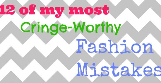 12 fashion mistakes header