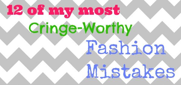 12 fashion mistakes header