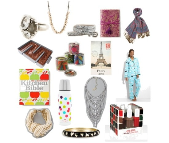 15-gifts-for-mom