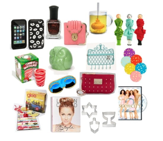 15-gifts-for-roommates