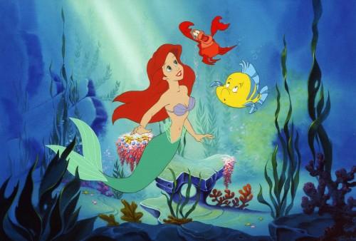 the-little-mermaid-header