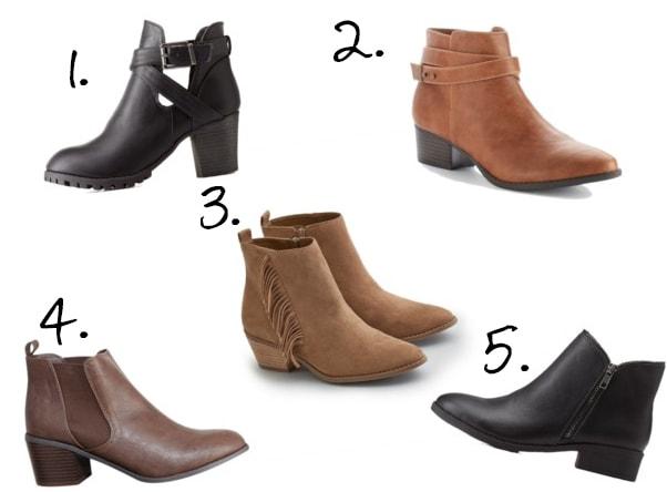 2015-fall-fashion-wishlist-ankle-booties