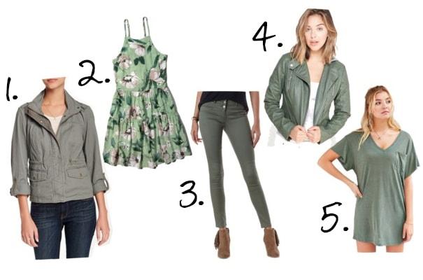 fall-fashion-wishlist-sage