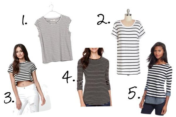 2015-fall-fashion-wishlist-stripes