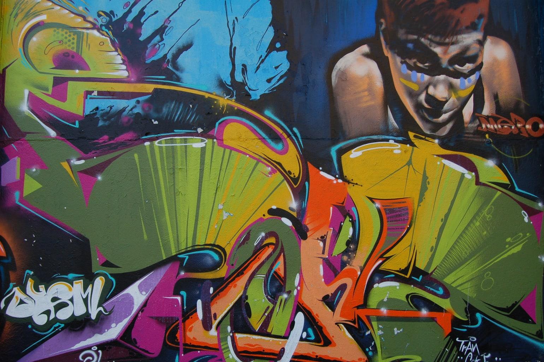 urban-grafitti-image-cf