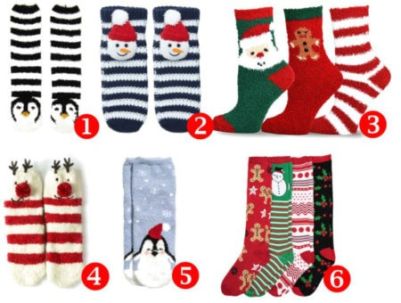 christmas-socks-holiday-shopping