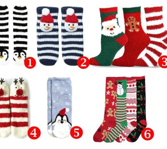christmas-socks-holiday-shopping