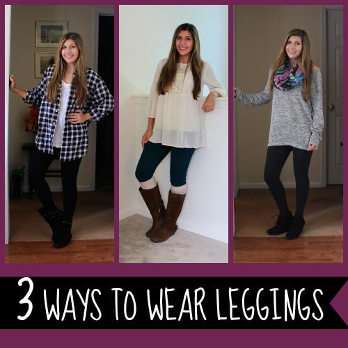 3-ways-to-wear-leggings.