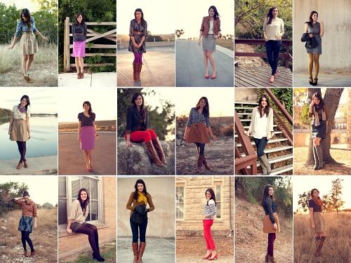 30-for-30-Wardrobe-Challenge