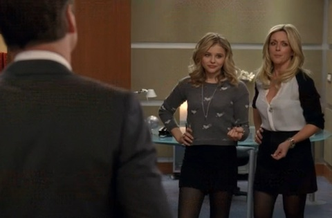 30 Rock Screenshot