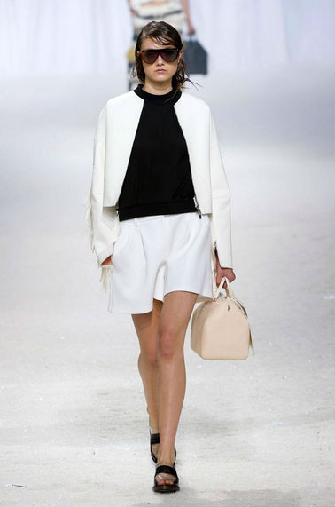 3.1philliplim spring 2014 rtw look 2