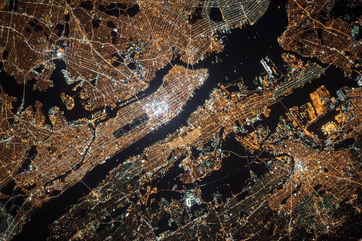urban-landscape-picture-cf