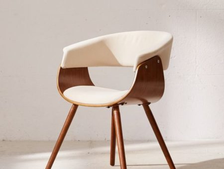 70s-style-desk-chair