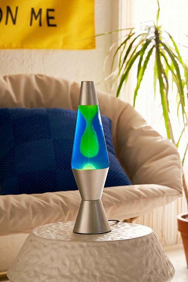 lava-lamp-desk-lamp