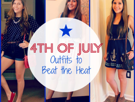 4th-of-July-Outfits-to-Beat-the-Heat-Header