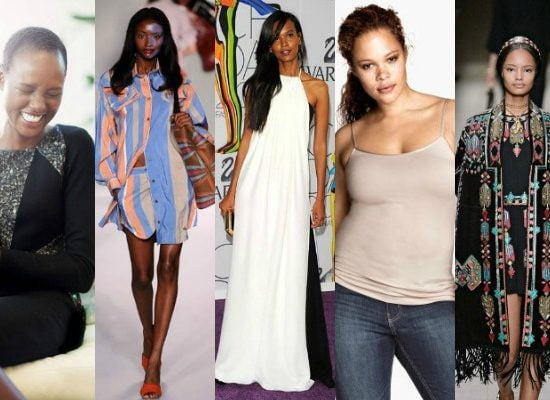 5 models to watch