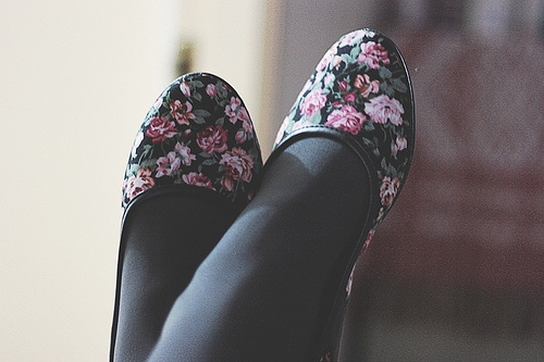 Shoes-Header