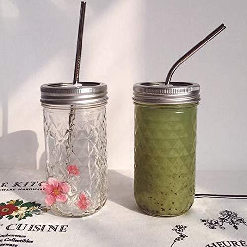 reusable-metal-straws
