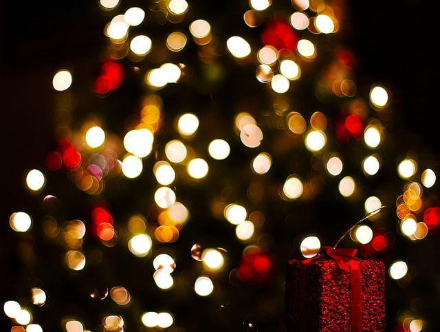 Christmas Music Playlist.The Ultimate Alternative Christmas Music Playlist College