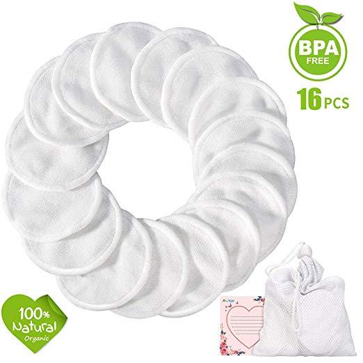 reusable-cotton-pads