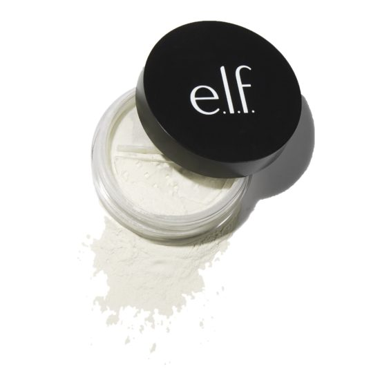 ELF powder