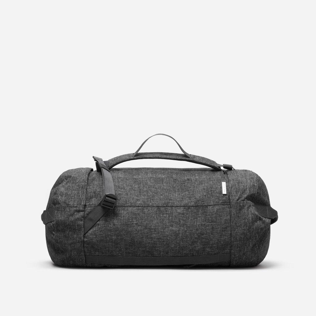 weekend-duffle-bag-travel