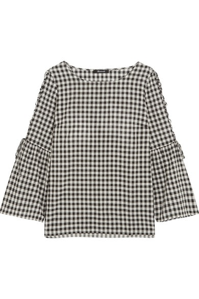 gingham-top-net-a-porter