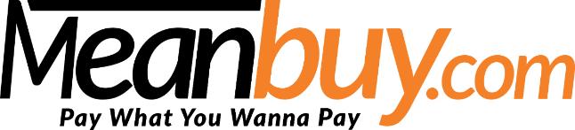 Meanbuy.com