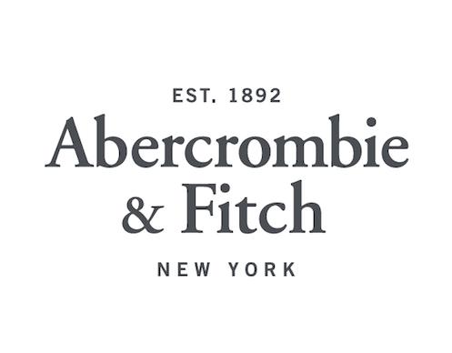 a&f logo