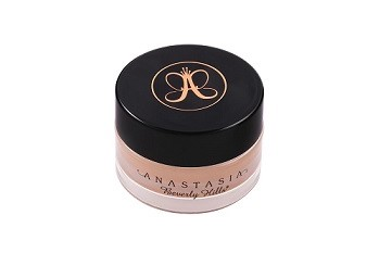 Anastasia Beverly Hills Cream Concealer
