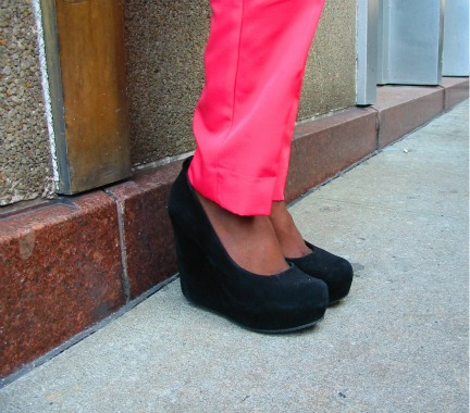 adrienne_shoes