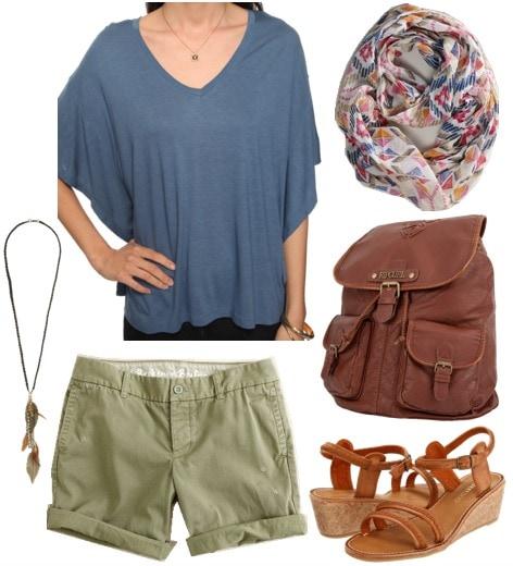 adventureland-outfit