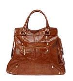 Aldo Camel Bag