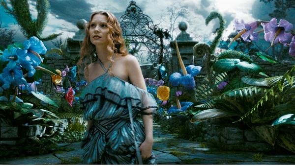 Alice-Wonderland-Movie-Still