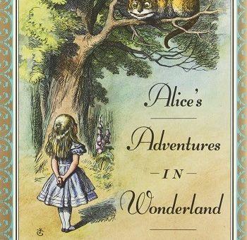 Alice-in-Wonderland-Cover
