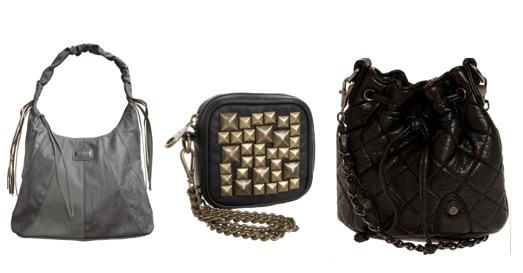 Alicia Silverstone inspired handbags