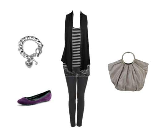 all-day-attire-class