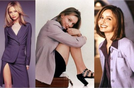 ally-mcbeal-header-fashion