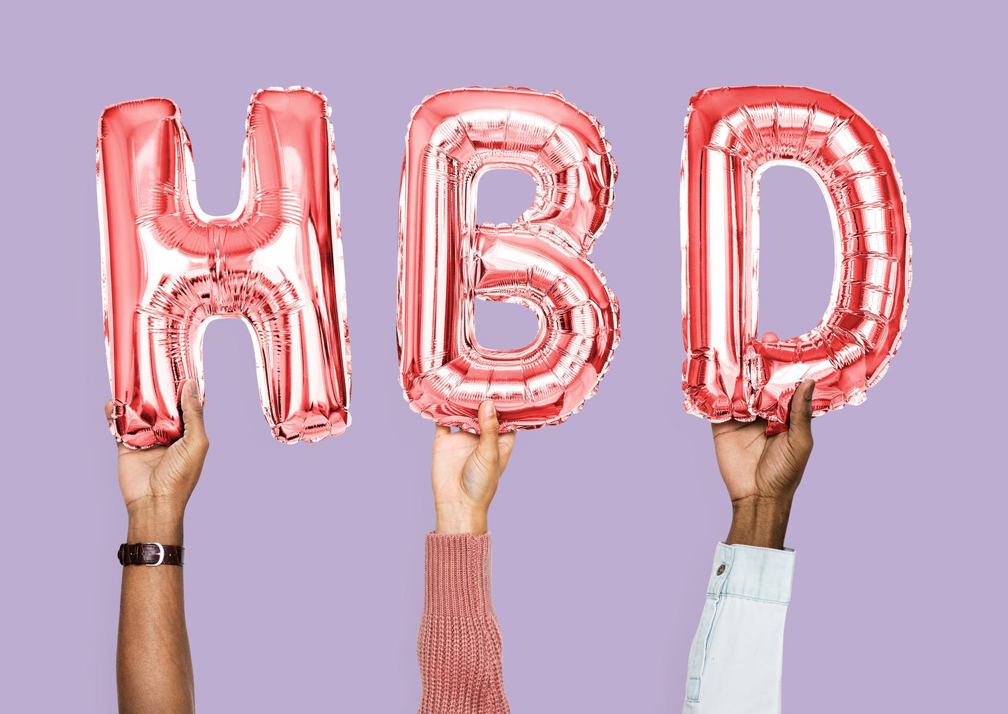 Birthday-Balloons-photo
