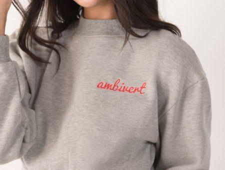 eggie-brand-sweatshirt