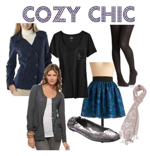 Andrea-Cozy-Chic
