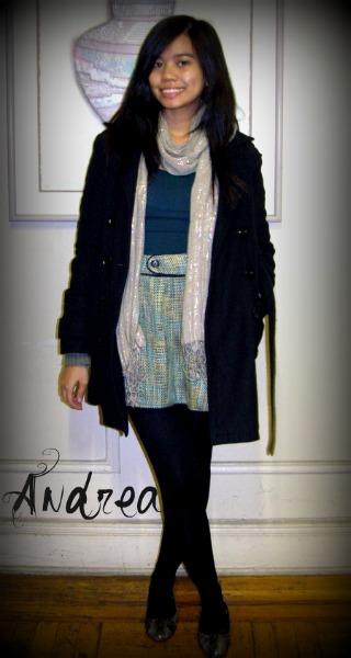 Andrea-edited