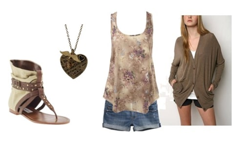 ankle_cuff_shoe_outfit1