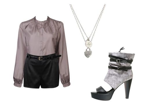 ankle_cuff_shoe_outfit2