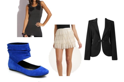 ankle_cuff_shoe_outfit3